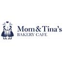 mom's and tinas